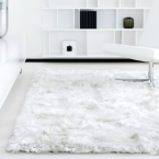 How you should use white contemporary rugs contemporary rugs How you should use white contemporary rugs feature 145x145