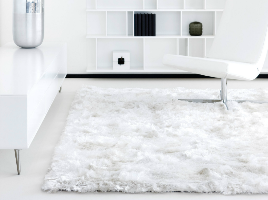 How you should use white contemporary rugs contemporary rugs How you should use white contemporary rugs feature
