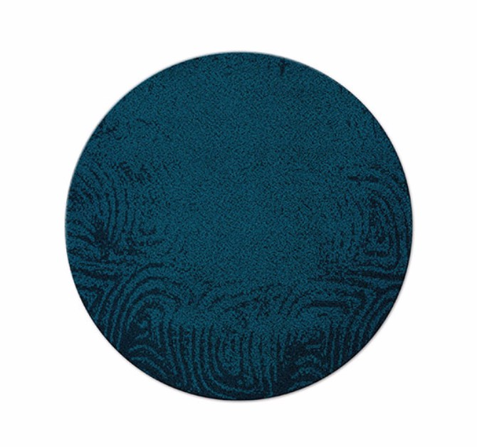 Be inspired by this 10 Blue Navy Rugs decoration! blue navy rugs Be inspired by this 10 Blue Navy Rugs decoration! surma rug 2 1 HR