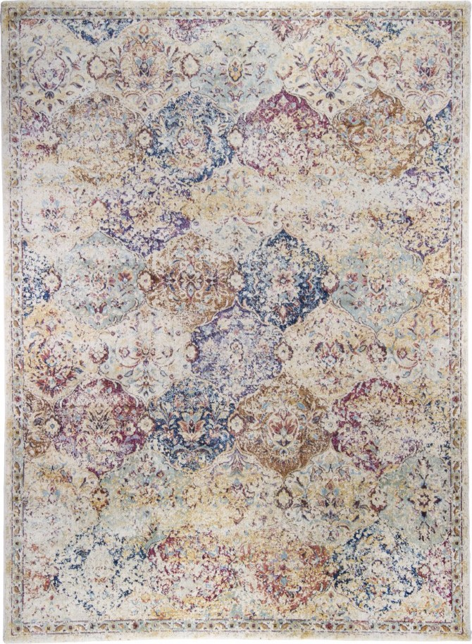 Luxury Rugs - Top 5 Brands You Must Know luxury rugs Luxury Rugs – Top 5 Brands You Must Know teppich belcanto cream heaven