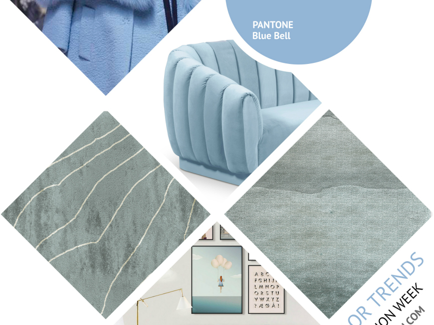 Blue Bell Pantone Color: the best modern rugs for this Fall modern rugs Blue Bell Pantone Color: the best modern rugs for this Fall  229F5C507BC668BAE5DEF79DE601E50C8048DB88721D4CBBB9 pimgpsh fullsize distr