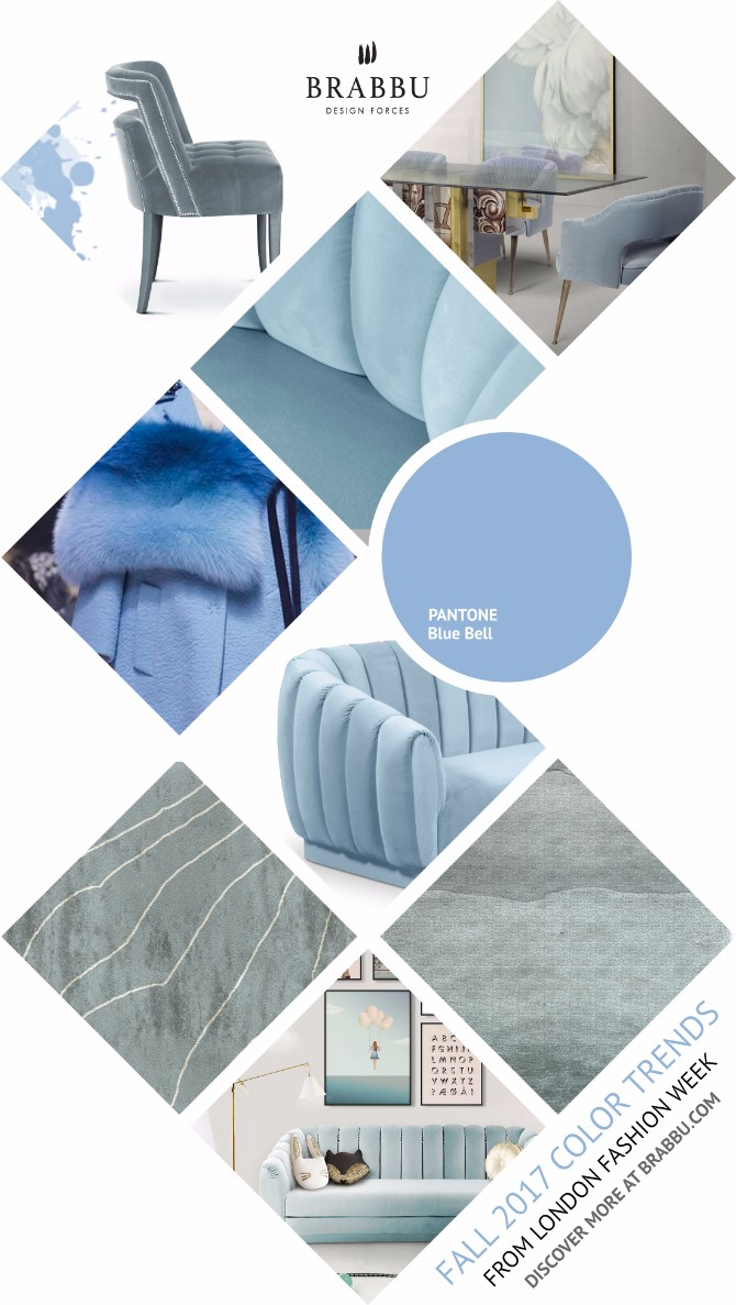 Blue Bell Pantone Color: the best modern rugs for this Fall  modern rugs Blue Bell Pantone Color: the best modern rugs for this Fall  229F5C507BC668BAE5DEF79DE601E50C8048DB88721D4CBBB9 pimgpsh fullsize distr 1