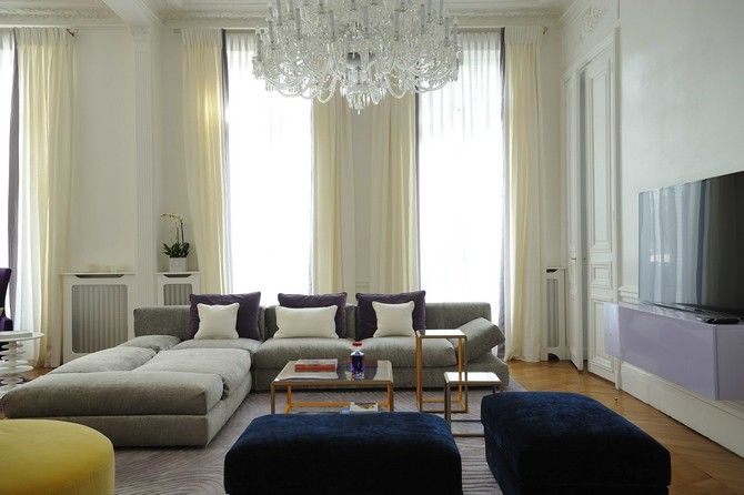 How To Decorate Around Purple Modern Rugs Modern Rugs How To Decorate Around Purple Modern Rugs  348E57523ED156FC2FA24825CB1E9B54B696059D577B22BCDA pimgpsh fullsize distr