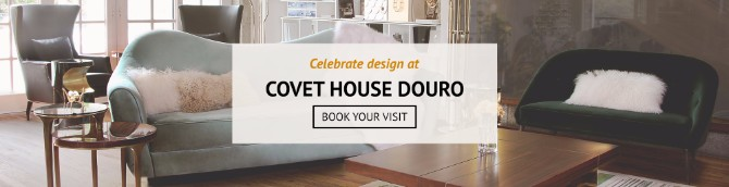 home decor tips 8 Stunning Home Decor Tips You Can Borrow From Kate Marker Interiors  74332F3F9FC6898B2C16456D5DAA90DFD685FDC11AC20A46E8 pimgpsh fullsize distr