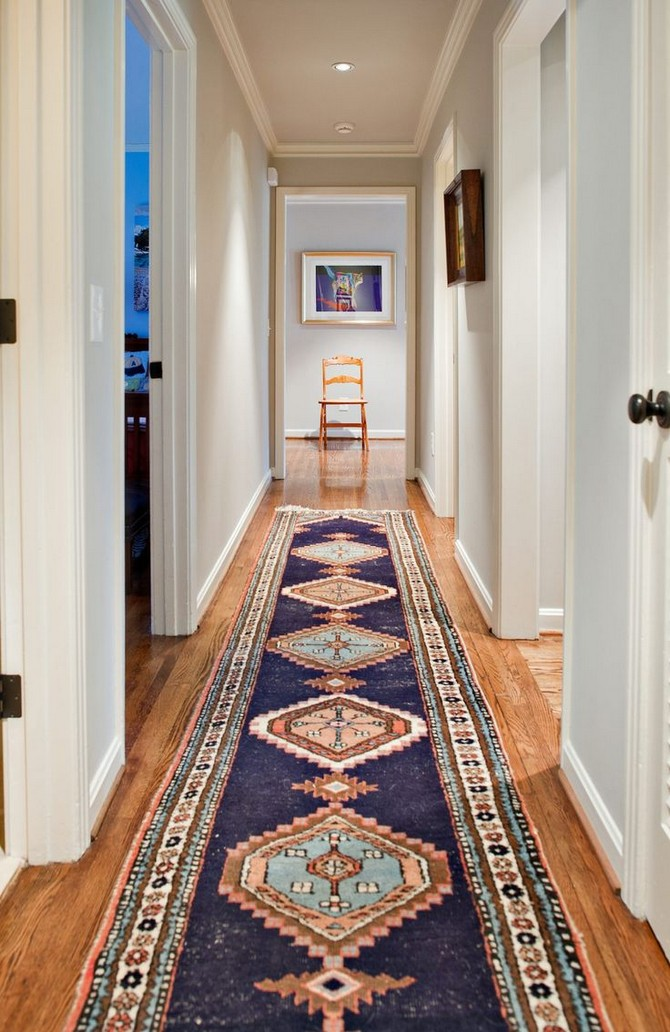 10 Hallway Modern Rugs You Will Want To Have This fall modern rugs 10 Hallway Modern Rugs You Will Want To Have This fall 470194b089ef8fc972895ea2fac3ea44
