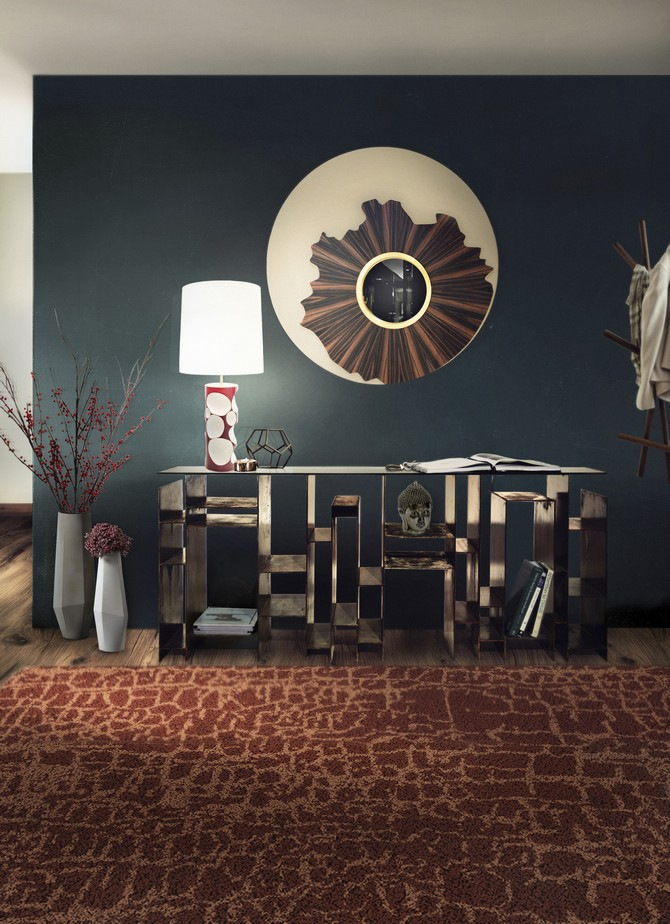 Contemporary Rugs Contemporary Rugs Top 9 Contemporary Rugs for your Living Room Autumn Maple