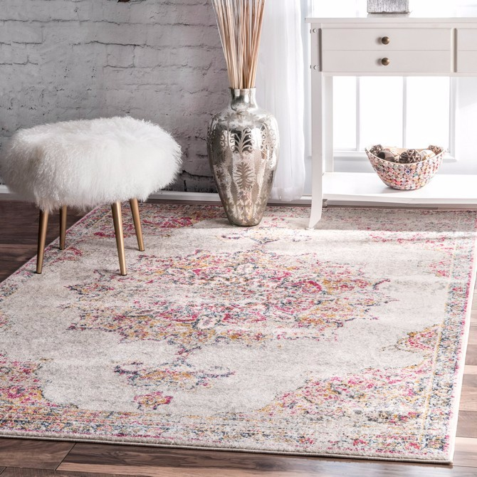 Ballet Slippe Pantone Color: the best modern rugs for this Fall modern rugs Ballet Slipper Pantone Color: the best modern rugs for this Fall Ballet Slipper 1