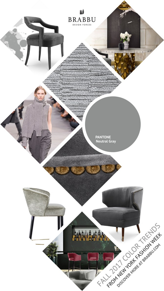 6 Modern Rugs Trends you will see this Fall modern rugs 6 Modern Rugs Trends you will see this Fall Grey