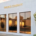 The Rug Company: find here the best modern rugs showroom!