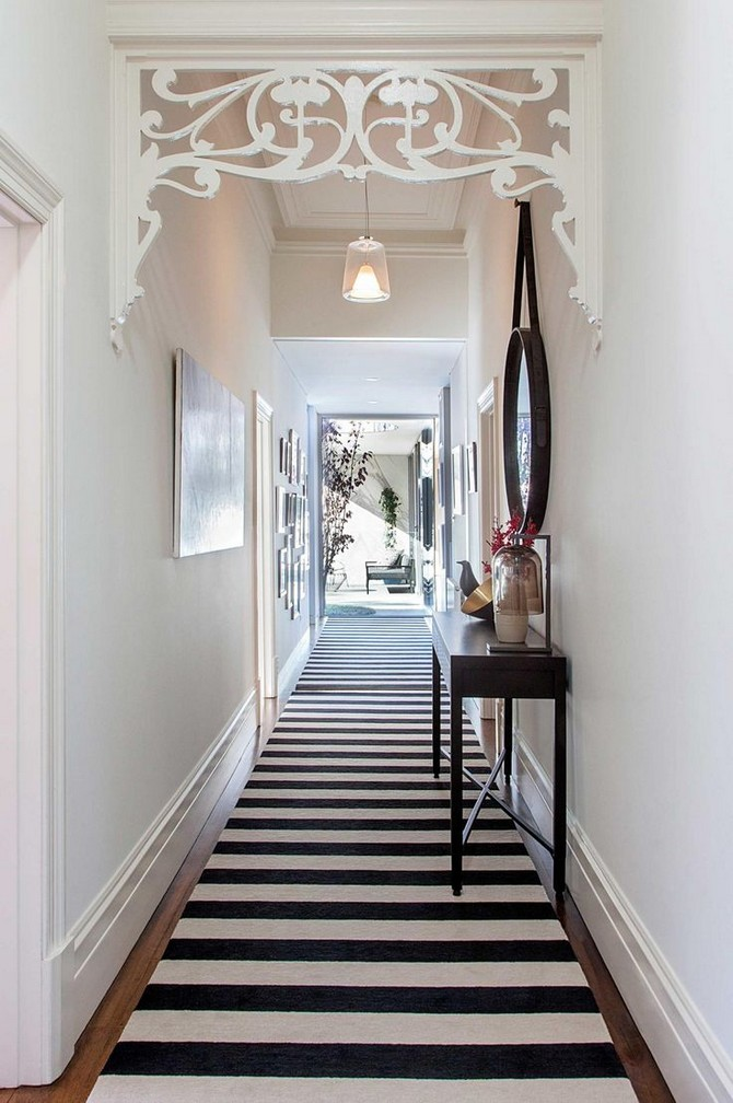 10 Hallway Modern Rugs You Will Want To Have This fall modern rugs 10 Hallway Modern Rugs You Will Want To Have This fall b78310b199ffce152e4b0770c6c5d5ff rocker hallways