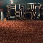 Contemporary Rugs presents: Top 10 Colors for Fall 2017 by Pantone