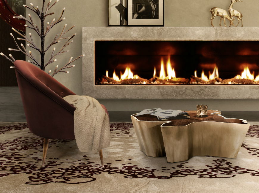 TOP 10 fine hand-crafted rug designs you cannot miss! rug designs TOP 10 Fine Hand-Crafted Rug Designs You Cannot Miss! featured image 1