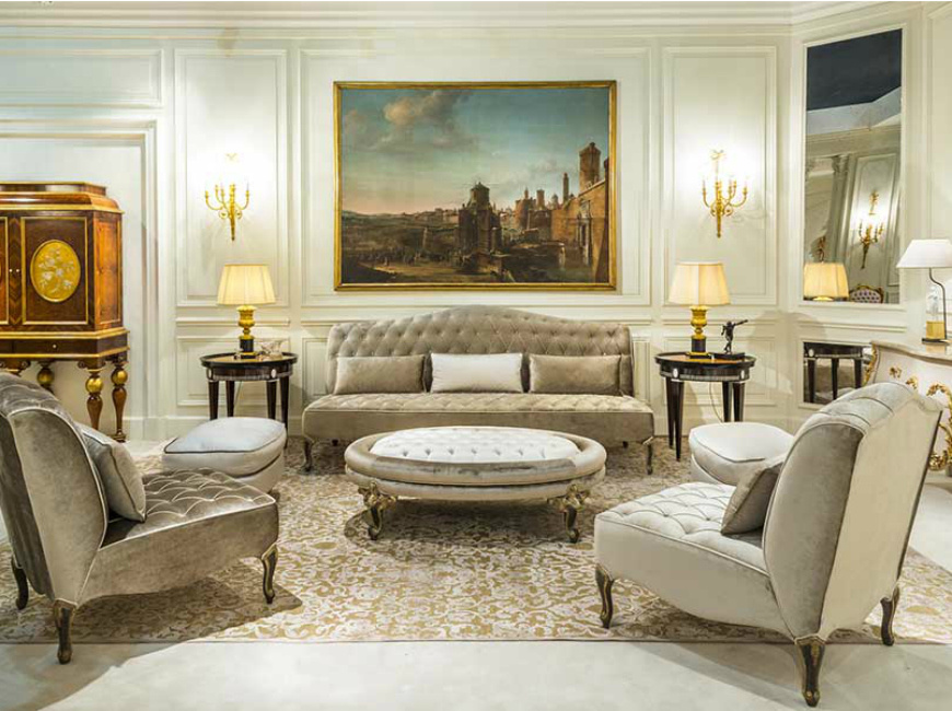SAHRAI MILANO: A LUXURIOUS RUG DESIGN BRAND rug design SAHRAI MILANO: A LUXURIOUS RUG DESIGN BRAND featured image