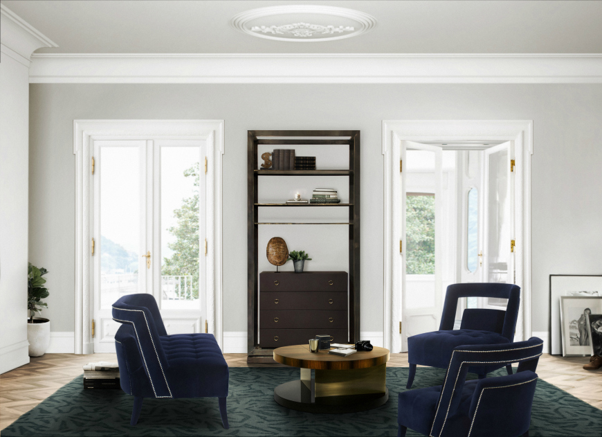 How to turn your Living Room Luxurious using the perfect area rug area rug How to turn your Living Room Luxurious using the perfect area rug featured