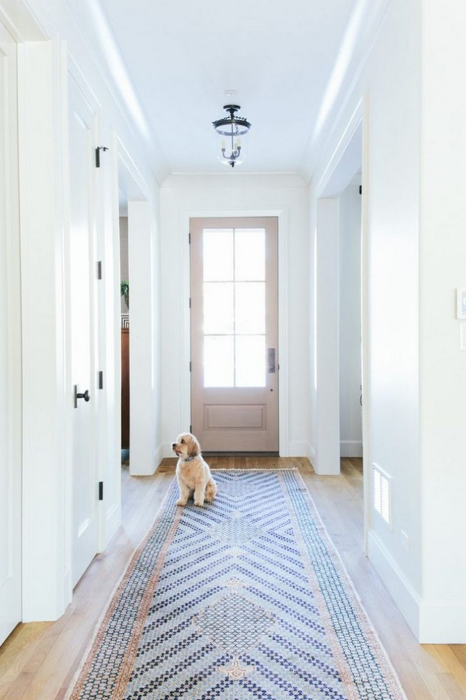 10 Hallway Modern Rugs You Will Want To Have This fall modern rugs 10 Hallway Modern Rugs You Will Want To Have This fall free coloring front door entry rug 116 front door entry rugs  entry way rug get 728x1092