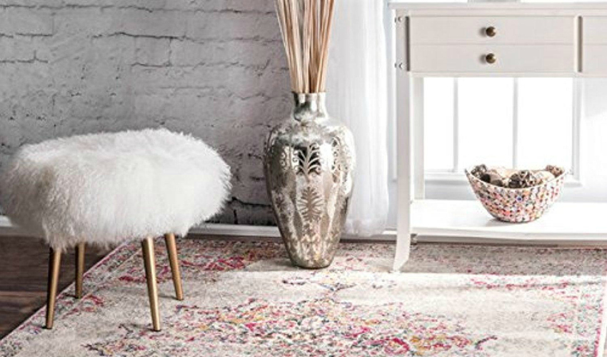 Fluffy Rugs Top 5 Ready To Inspire Your New Year S Eve Gtygv