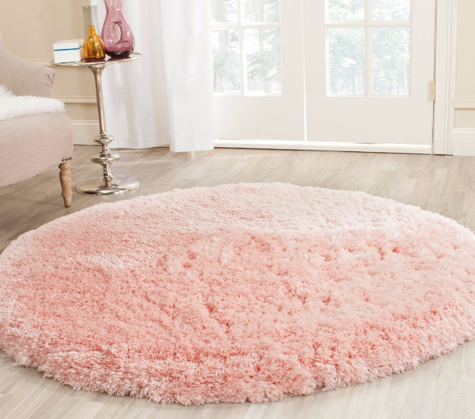 Ballet Slippe Pantone Color: the best modern rugs for this Fall modern rugs Ballet Slipper Pantone Color: the best modern rugs for this Fall sg270p 5r room
