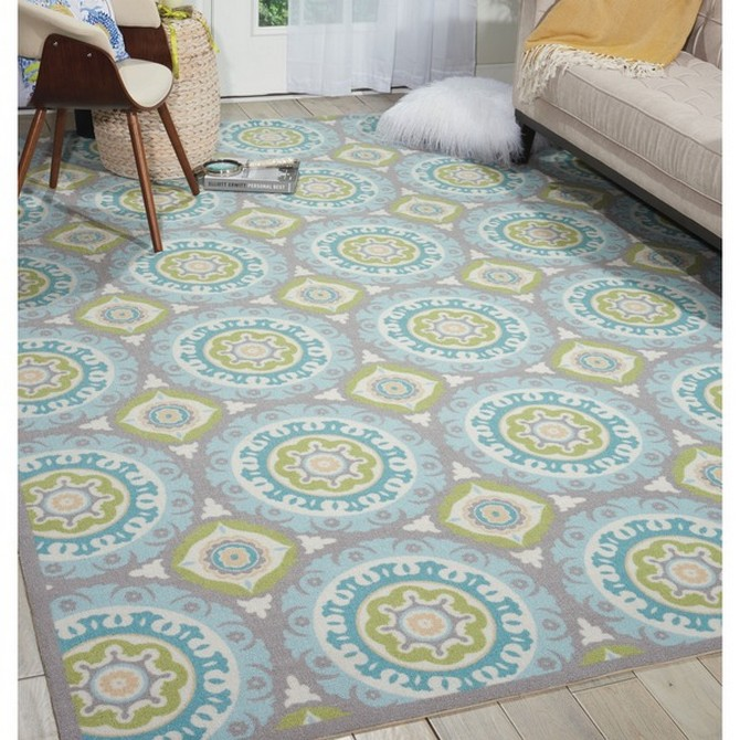 Contemporary Rugs presents: Top 10 Colors for Fall 2017 by Pantone contemporary rugs Contemporary Rugs presents: Top 10 Colors for Fall 2017 by Pantone shaded spruce