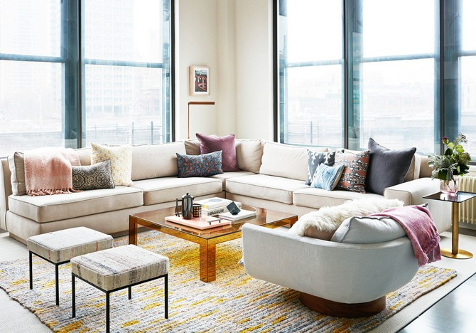 Living Room Luxurious using the perfect area rug area rug How to turn your Living Room Luxurious using the perfect area rug white luxury sofas family living room ideas can be decor nice glasses coffee table it also has small windows nice elegant cushion nice small wallpaper aa