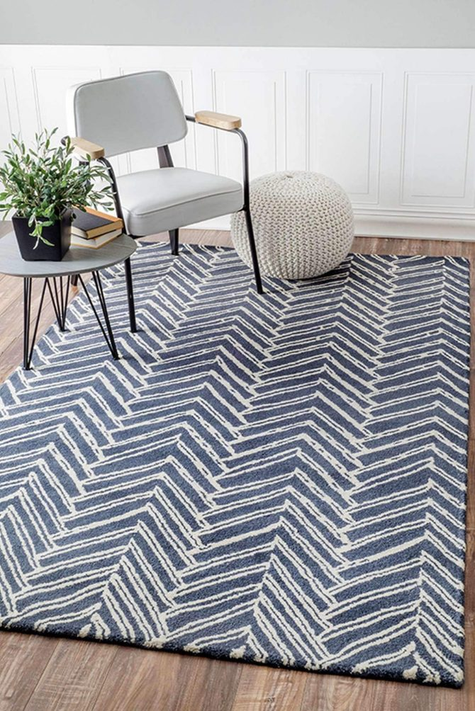 10 Contemporary Rugs That Will Bring A Brilliance To Your Home Decor contemporary rugs 10 Contemporary Rugs That Will Bring A Brilliance To Your Home Decor 10 Contemporary Rugs That Will Bring A Brilliance To Your Home Decor 1 e1504099913980