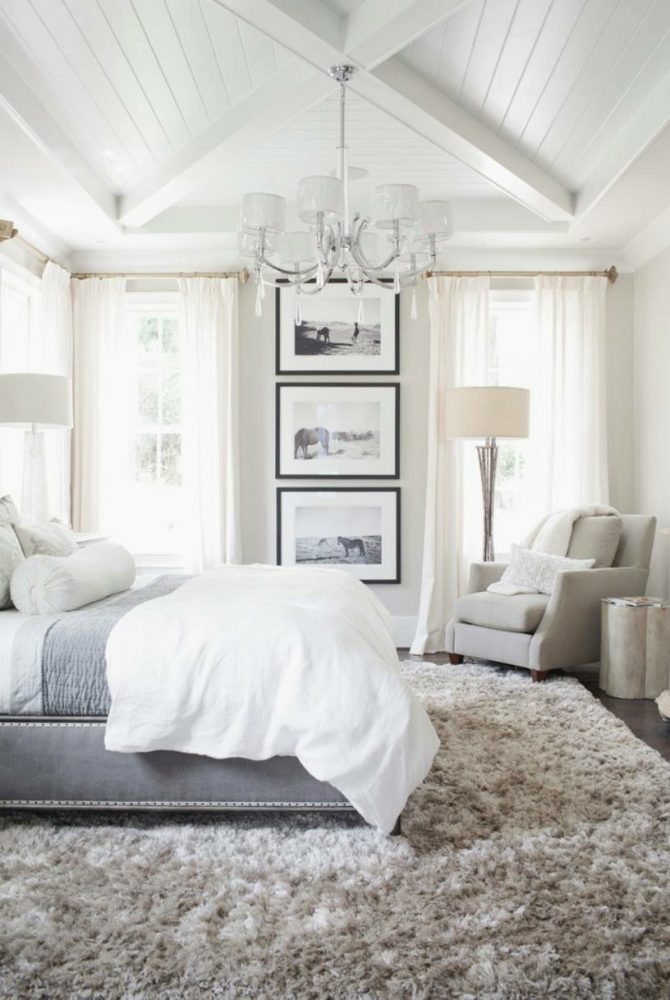 10 Contemporary Rugs That Will Bring A Brilliance To Your Home Decor contemporary rugs 10 Contemporary Rugs That Will Bring A Brilliance To Your Home Decor 10 Contemporary Rugs That Will Bring A Brilliance To Your Home Decor 4 e1504100014624