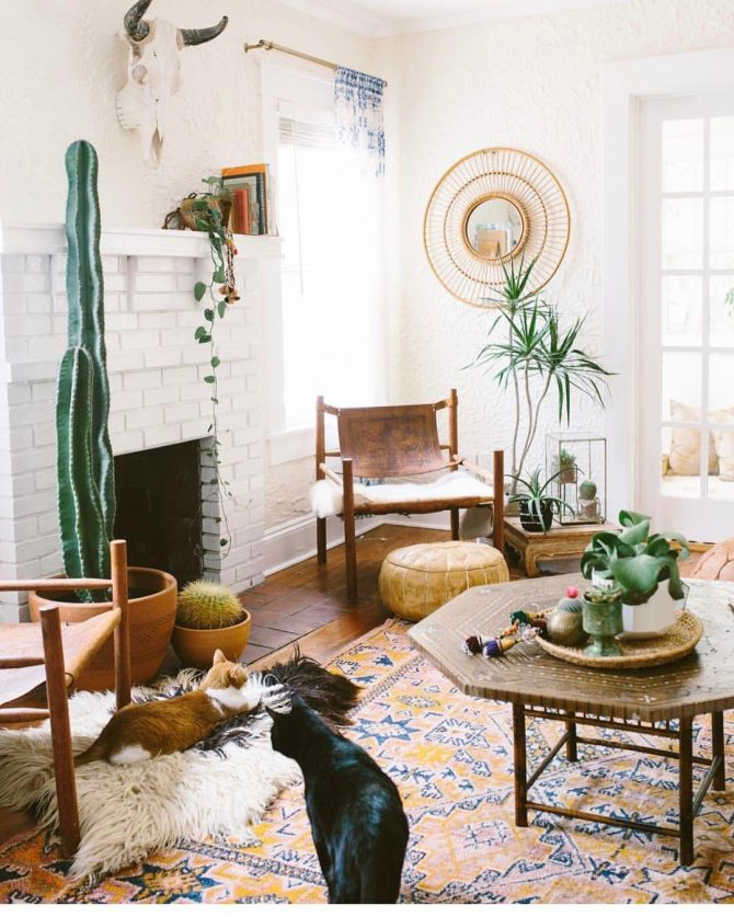 10 Contemporary Rugs That Will Bring A Brilliance To Your Home Decor contemporary rugs 10 Contemporary Rugs That Will Bring A Brilliance To Your Home Decor 10 Contemporary Rugs That Will Bring A Brilliance To Your Home Decor 6 e1504100081353