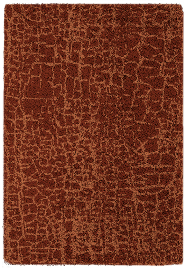 HIMBA Rug, A Powerful & Cozy Area Rug area rug HIMBA Rug, A Powerful & Cozy Area Rug HIMBA Rug A Powerful Cozy Area Rug 4