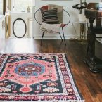 8 Remarkable Moroccan Rugs That You Covet moroccan rugs 8 Remarkable Moroccan Rugs That You Covet featured image 4 145x145