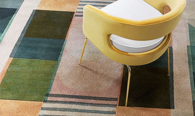 10 Modern Rugs By The Rug Society That Will Spice Up Any Room modern rugs 10 Modern Rugs By The Rug Society That Will Spice Up Any Room 2