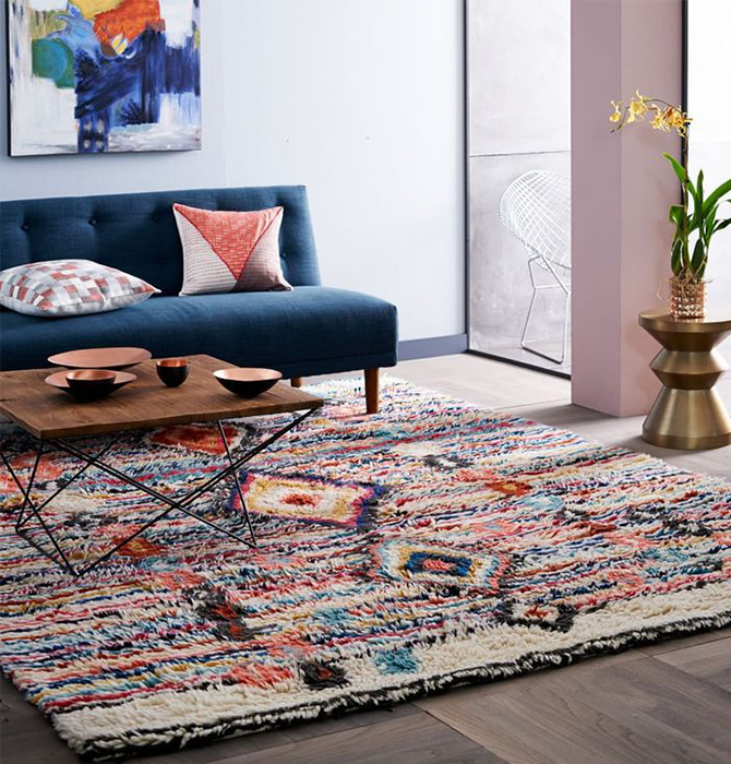 fluffy rugs fluffy rugs Top 5 fluffy rugs ready to inspire your New Year's Eve a99176714b9dfdd80c803bdf3ec1401a west elm rug shag rugs
