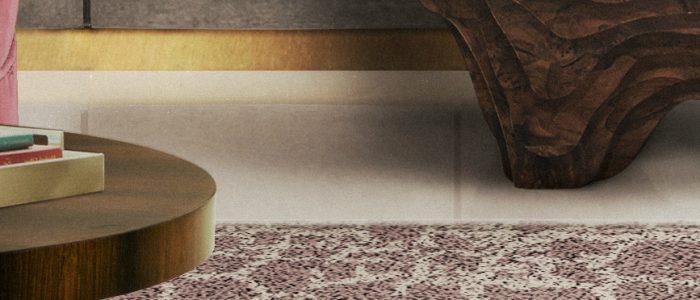 modern rugs modern rugs The modern Rugs most loved in the US CAPA 700x300