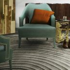Contemporary Rugs that own the living room! contemporary rugs Contemporary Rugs that own the living room! Capa 1 145x145