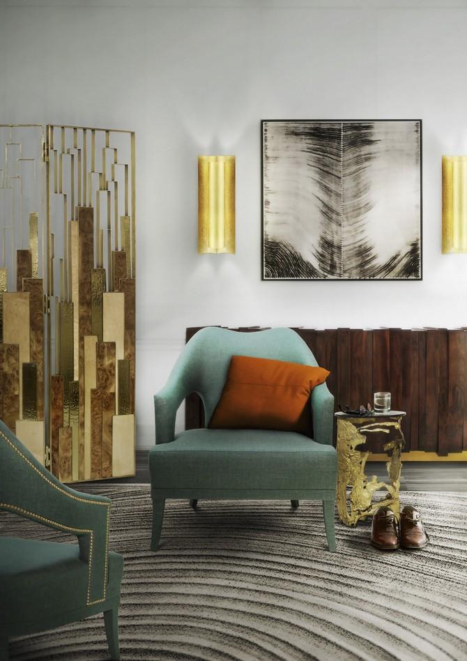 Contemporary rugs contemporary rugs Contemporary Rugs that own the living room! imagem1 2