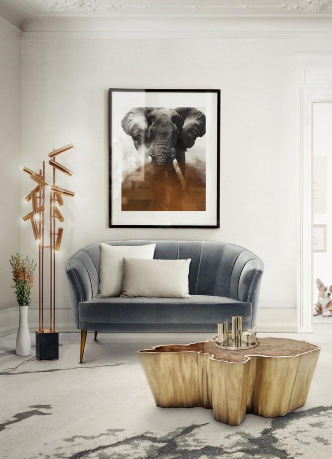 Contemporary rugs contemporary rugs Contemporary Rugs that own the living room! imagem3 2 moderne teppiche Moderne Teppiche für ein außergewöhnliches Design imagem3 2