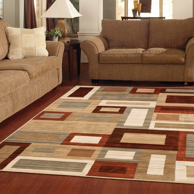 Contemporary rugs contemporary rugs Contemporary Rugs that own the living room! imagem4 2