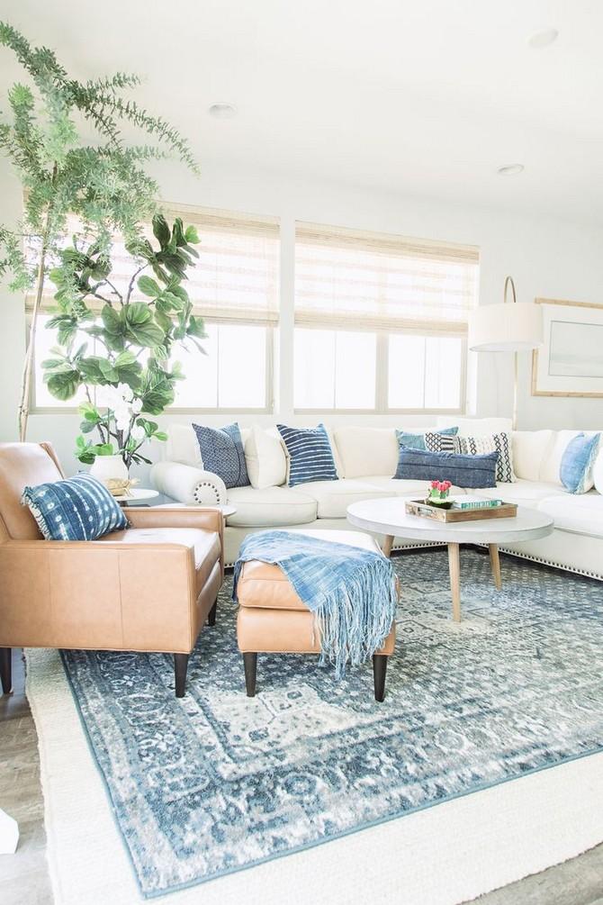 Contemporary rugs contemporary rugs Contemporary Rugs that own the living room! imagem5 2 moderne teppiche Moderne Teppiche für ein außergewöhnliches Design imagem5 2