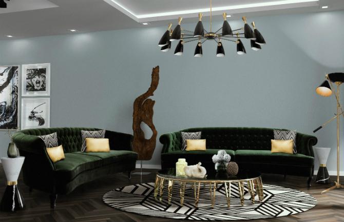 For an Elegant Living Room, We Choose a Black and White Rug black and white rug For an Elegant Living Room, We Choose a Black and White Rug For an elegant living room we choose a black and white rug