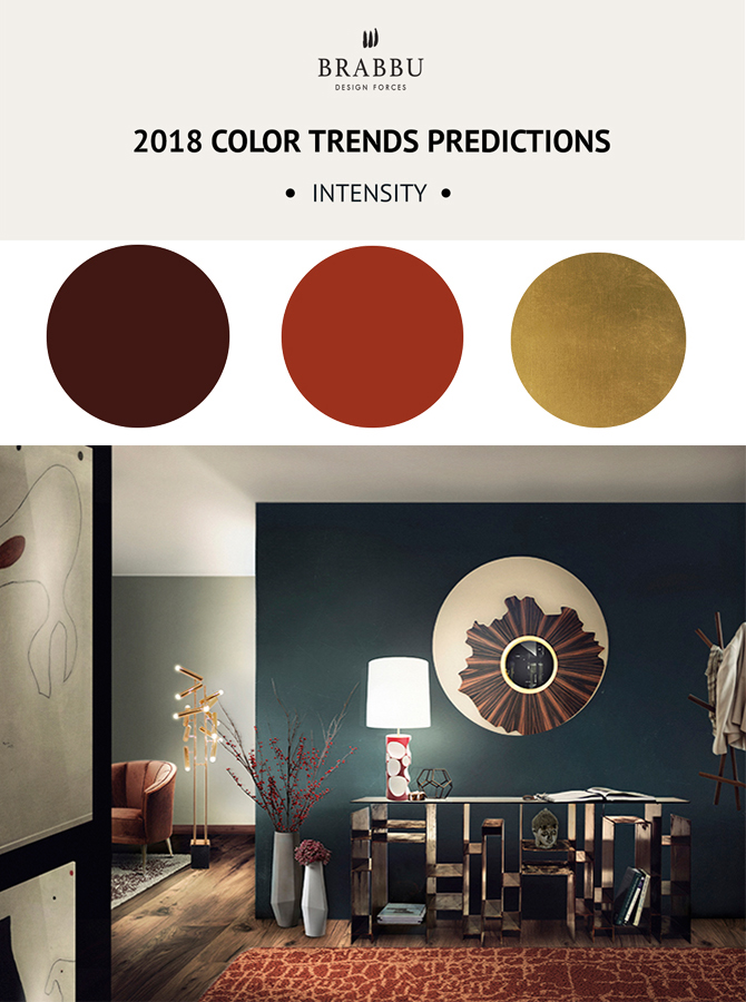 Meet The 2018 Color Trends For Your Living Room Rugs! living room rugs Meet The 2018 Color Trends For Your Living Room Rugs! HIMBA 1