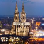 IMM2018 imm2018 Imm2018: trip tips while your stay at Cologne IMM2018 145x145