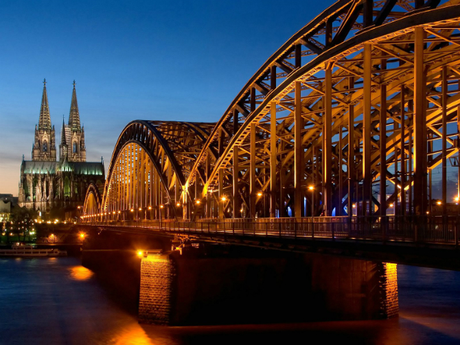 IMM2018 imm2018 Imm2018: trip tips while your stay at Cologne IMM2018
