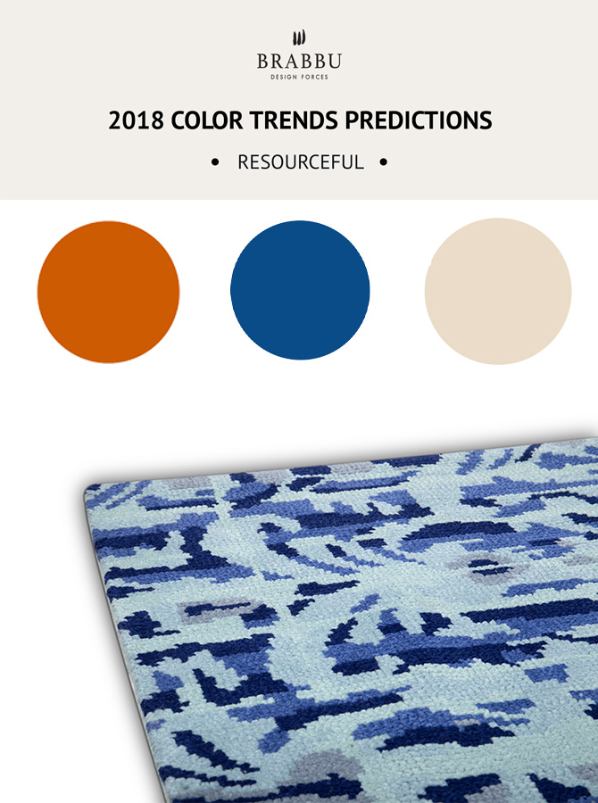 Meet The 2018 Color Trends For Your Living Room Rugs! living room rugs Meet The 2018 Color Trends For Your Living Room Rugs! SUDD resourceful