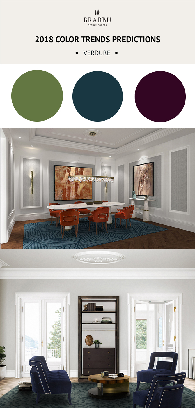 Meet The 2018 Color Trends For Your Living Room Rugs! living room rugs Meet The 2018 Color Trends For Your Living Room Rugs! VERDUE