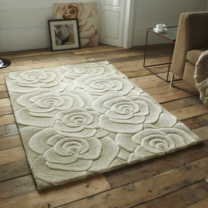 fluffy rugs fluffy rugs Top 5 fluffy rugs ready to inspire your New Year's Eve Wool rugs