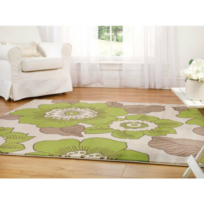 bedroom rugs bedroom rugs Blossom bedroom rugs bedroom rugs3