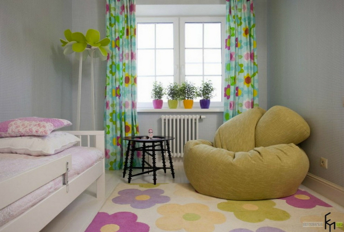bedroom rugs bedroom rugs Blossom bedroom rugs bedroom rugs4