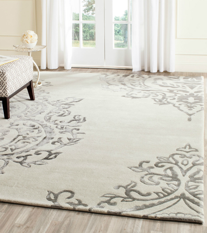 bedroom rugs bedroom rugs Blossom bedroom rugs bedroom rugs5
