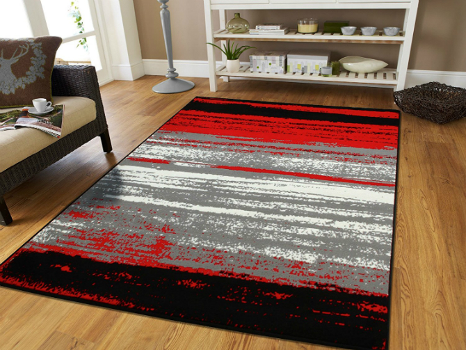 contemporary rugs contemporary rugs If these 7 contemporary rugs were an album: who would be the artist? contemporary rugs3