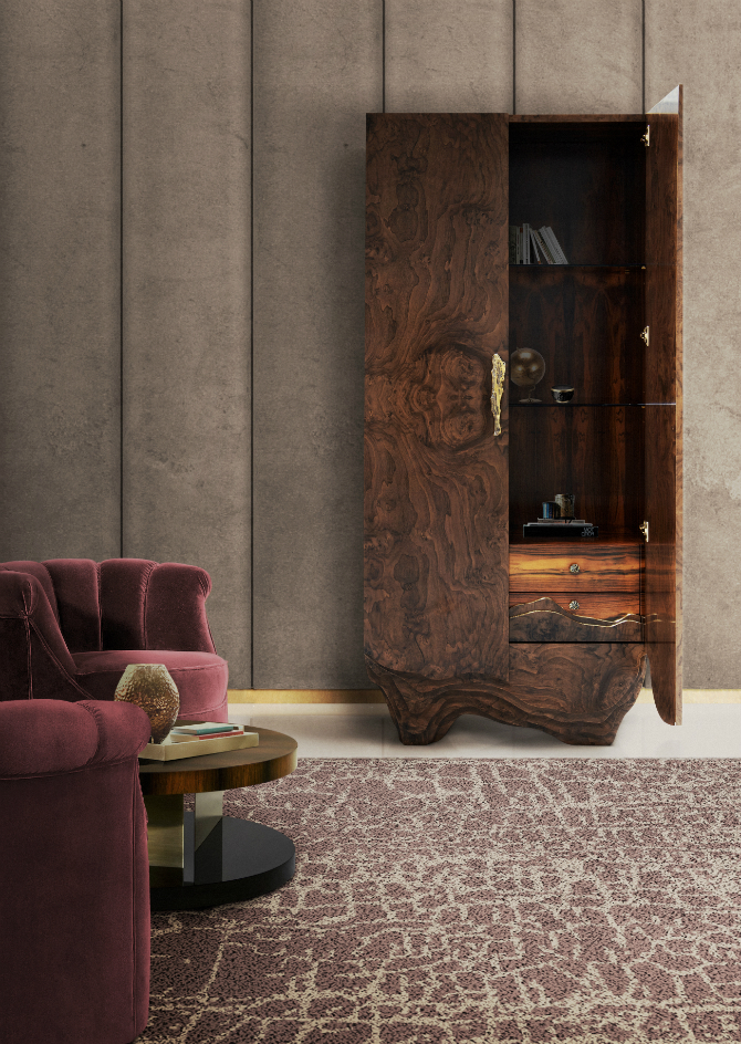 modern rugs modern rugs Modern Rugs: The most loved in the US contemporaryrugs3 1