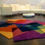 contemporary rugs contemporary rugs If these 7 contemporary rugs were an album: who would be the artist? contemporaryrugscp 145x145