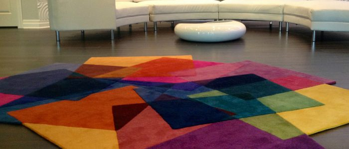 contemporary rugs contemporary rugs If these 7 contemporary rugs were an album: who would be the artist? contemporaryrugscp 700x300